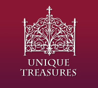Unique Treasures