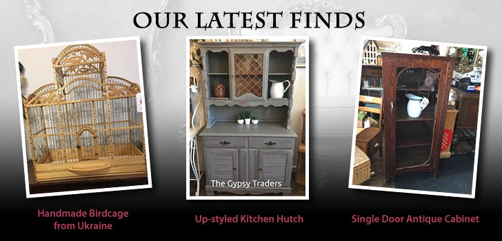 Re Purposed U0026 Up Styled Furniture, An Interesting Assortment Of Farmhouse  Treasures And Antiques, A Little Sprinkle Of Vintage, The Country Chic Line  Of